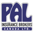 pal-insurance-brokers