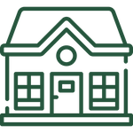 Looking For a Quote on Home Insurance?